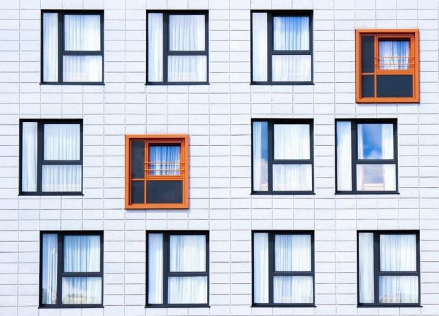 札幌に移住すれば2重窓の強さを感じる