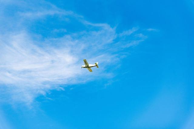 札幌から関東、関西まで飛行機で1万円