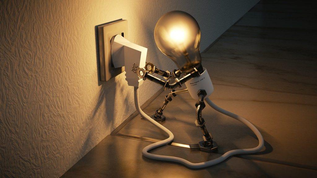 札幌でLooopでんきを使う我が家の電気代
