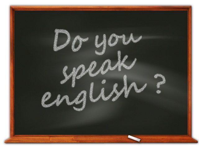 札幌で英会話を習う方法
