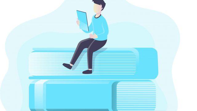【試聴すべき】オーディオブックで小説を聴く方法【損しない使い方】