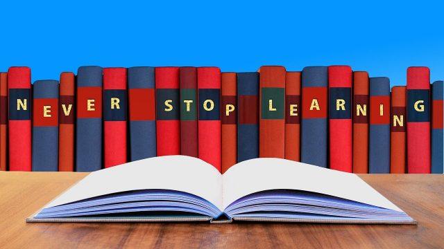 webライティングを学べる書籍