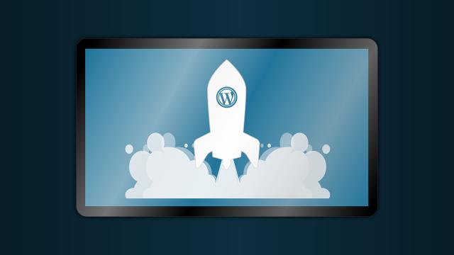 WordPressで安く簡単にブログを始める方法