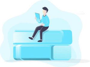 初心者がwebライティングの本を選ぶ基準