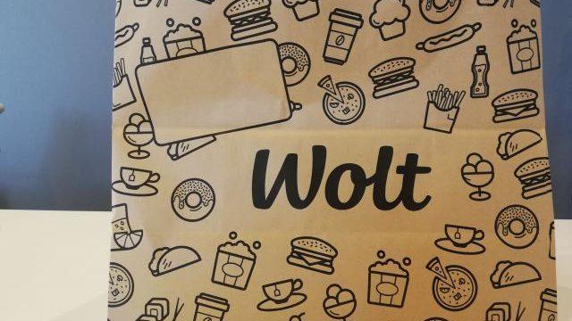 布袋のザンギも頼める!札幌のwolt(ウォルト)が超おすすめ【プロモコード有】
