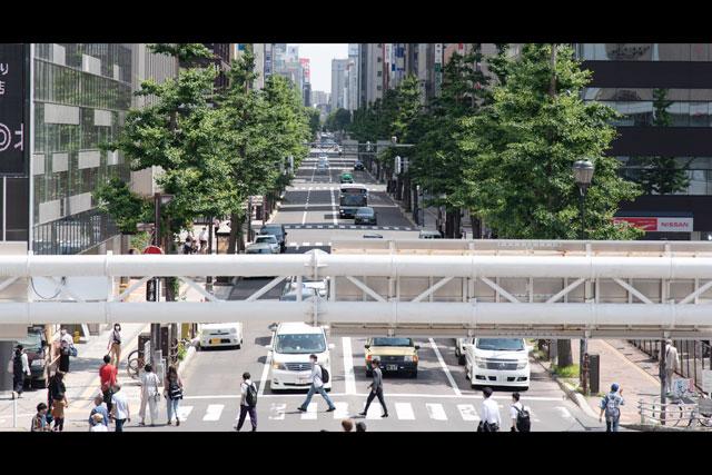 北海道に移住してきた方へのアンケート結果