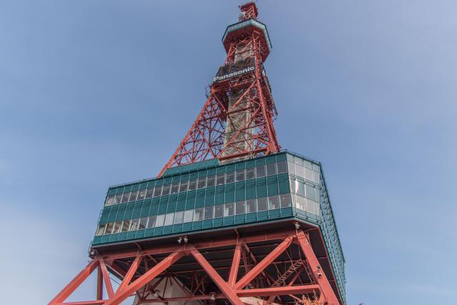 札幌に移住して感じる10個のメリット