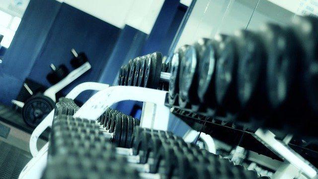 【安く筋トレ】札幌のトレーニングジム付き公共体育館11選!