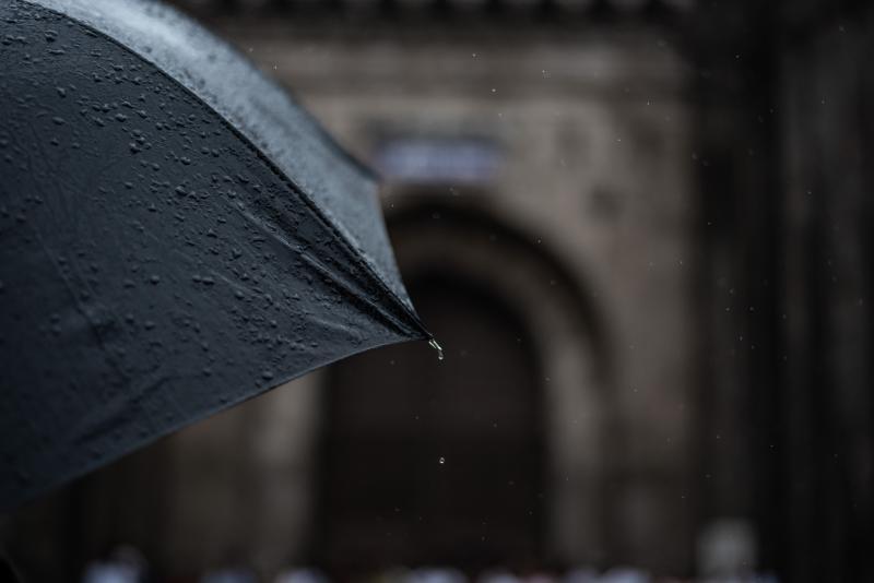 風に強い折り畳み傘の選び方