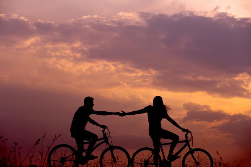 先々のことを考えるとめんどくさいから、夫婦喧嘩はしない方が良い。