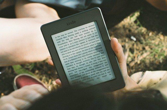 webライターとしての書き方を学べるおすすめ書籍