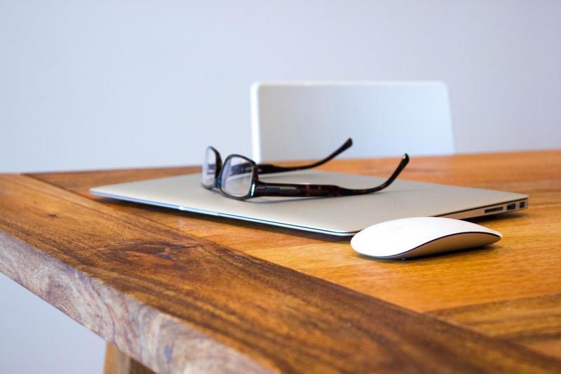webライターの仕事において必要なことは?