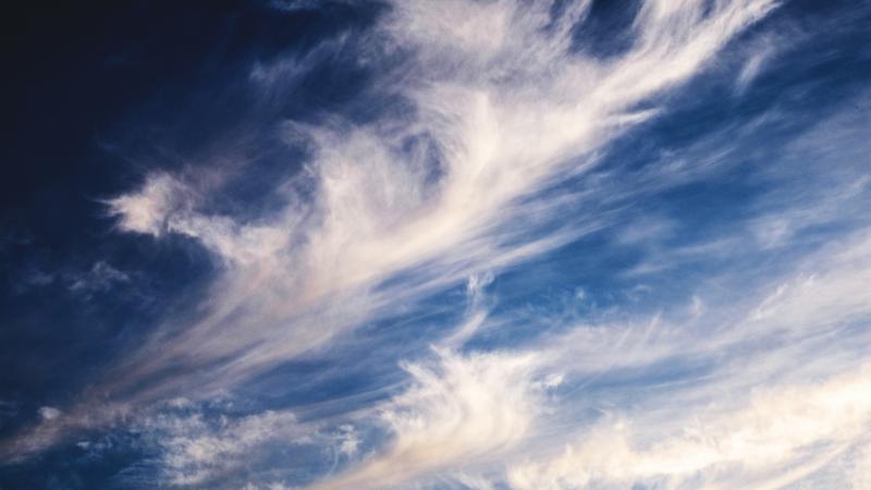 札幌の風が強い理由は?1年の半分ほどが「強風」の街の原因を探った