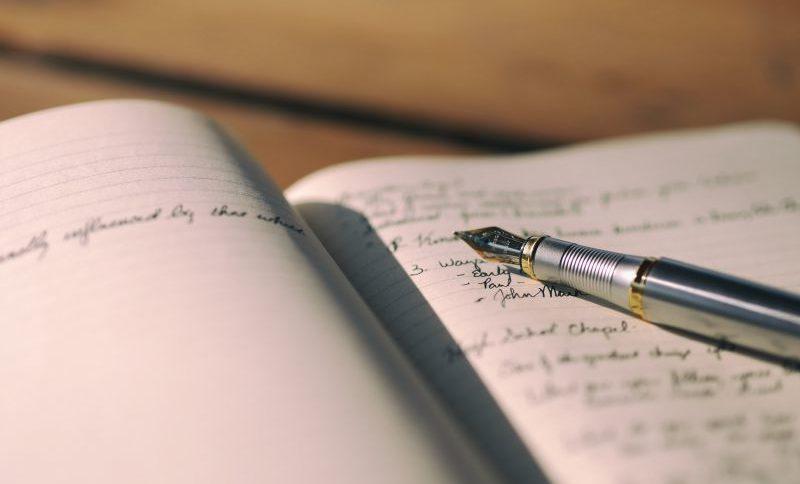 文章をぐっと読みやすくする、句読点の使い方10のルール