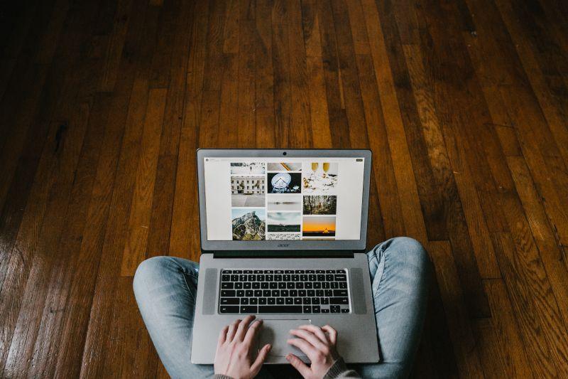 ブログのメリット5:お小遣いも稼げる