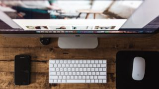 【リアル】現役ライターがwebライターの仕事内容や収入を解説します
