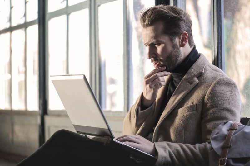 未経験webライターのとれる案件は、あまりに安い