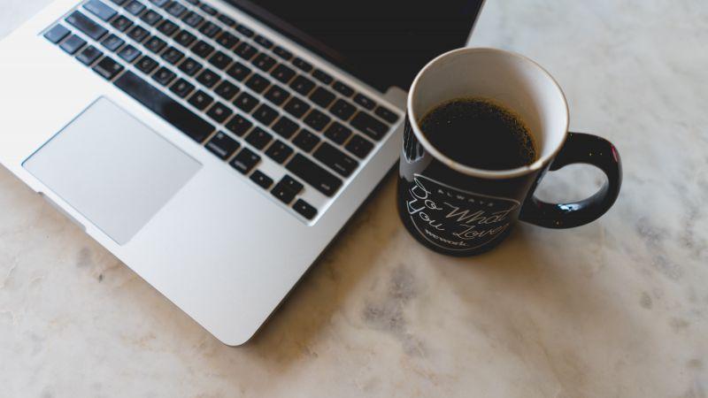 読まれる日記ブログを始める手順
