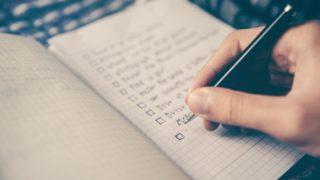 コピーライティングとは?ブログアフィリエイトに活かすための方法