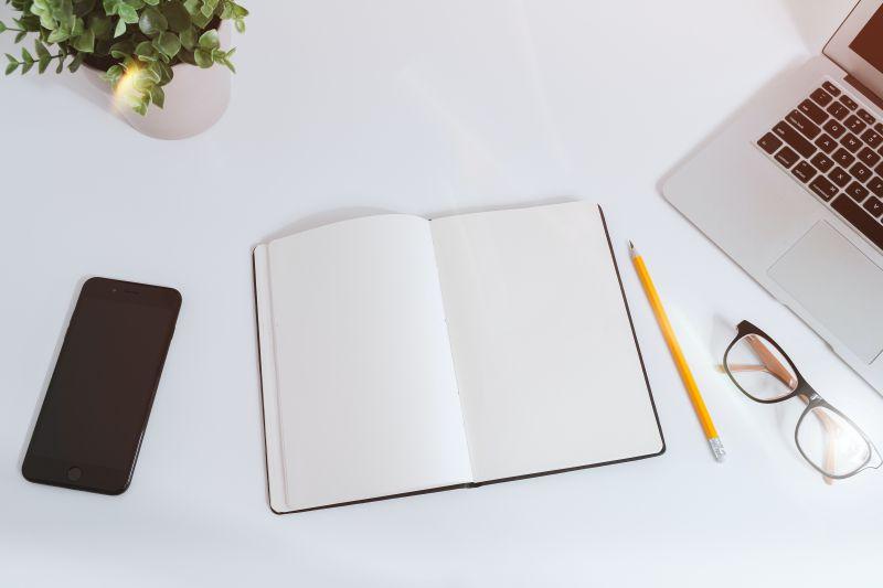 ブログ記事のタイトルを付ける7のルール