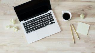【知識0から15分】WordPress(ワードプレス)ブログの始め方