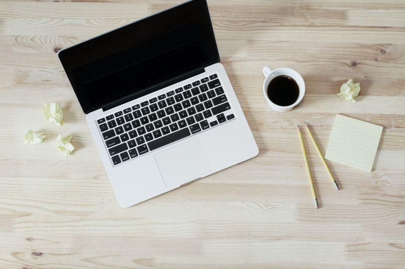 ブログのメリット9:一生困らないスキルが身に付く
