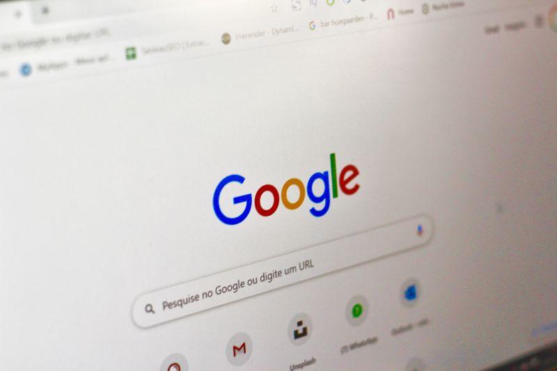 ネタ切れしないために、「検索の仕組み」を利用する