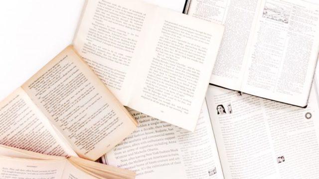 【滞在時間3分のびた】ブログに目次は必要か?うまく作るコツと導入メリット