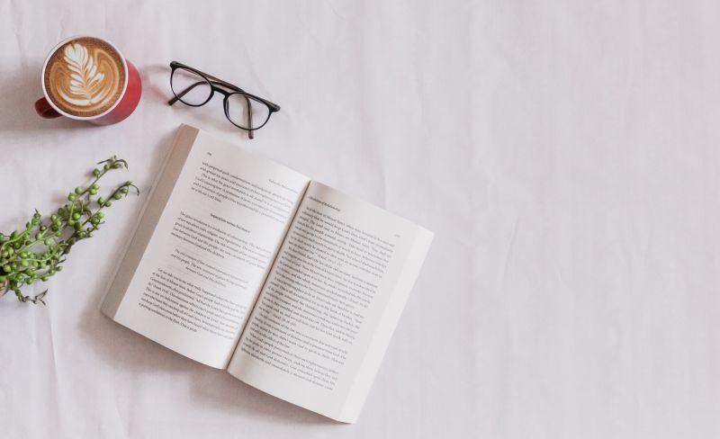 読まれやすいブログの目次にするコツ・注意点
