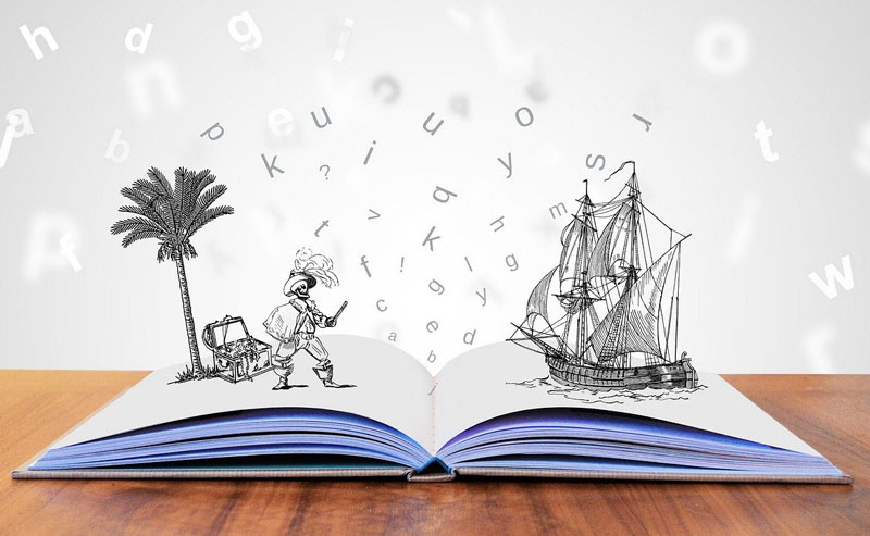 Kindle Unlimitedで読める、おすすめの人気タイトル