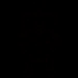 【ブラックあるある】僕が経験したブラック企業の名言集9選