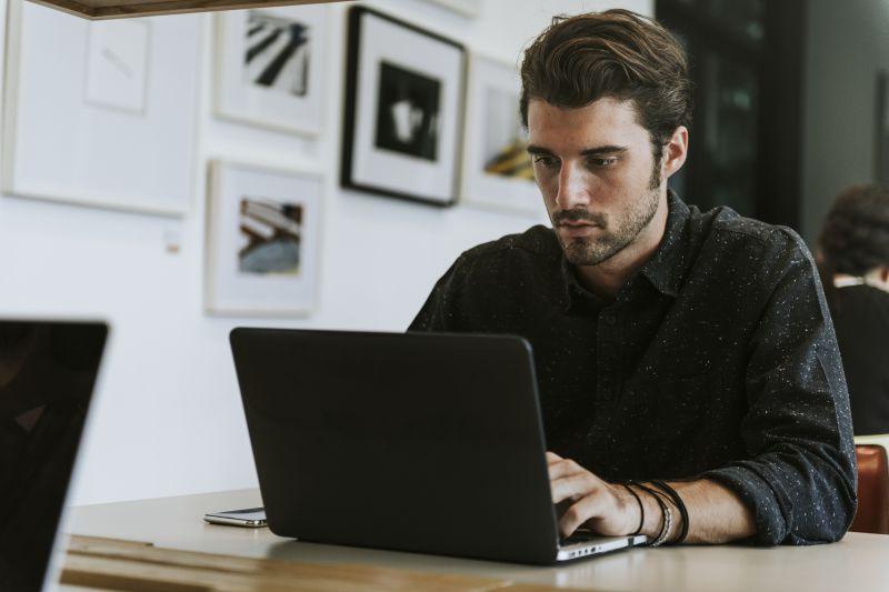 webライターの仕事の探し方