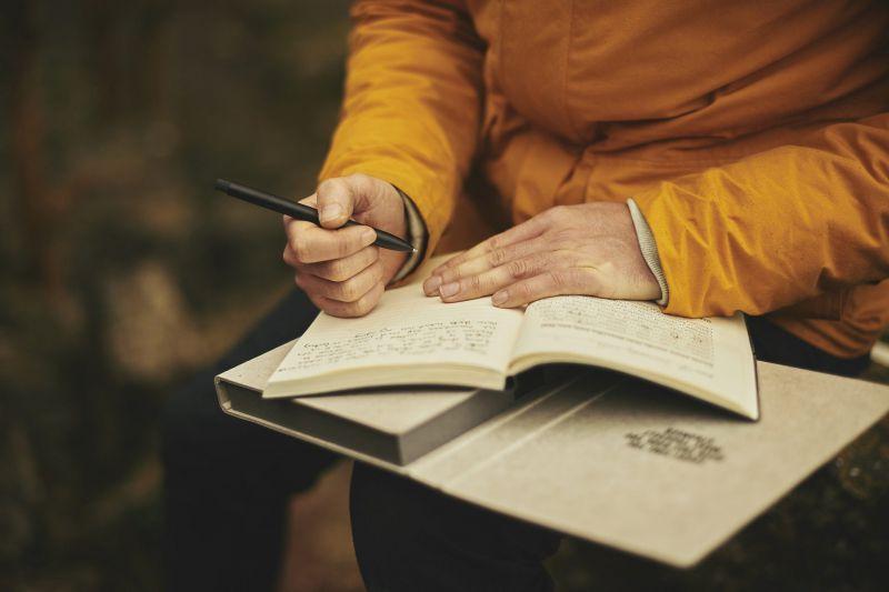 ブログ記事を書くときに便利な文章テクニック