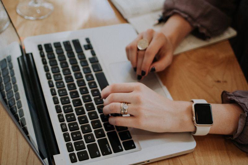 あなたにブログを書く必要があれば、モチベーションはいらない