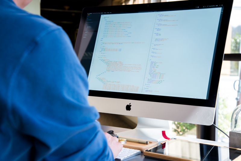 採用側から見た、未経験からwebライターに転職するコツ