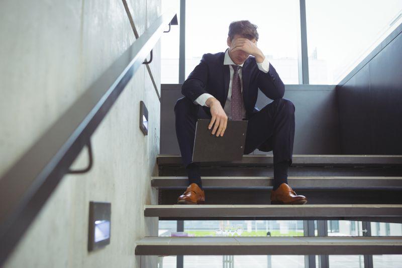 【元人事が厳選】本当におすすめの退職代行サービス7選。効率よく辞めよう