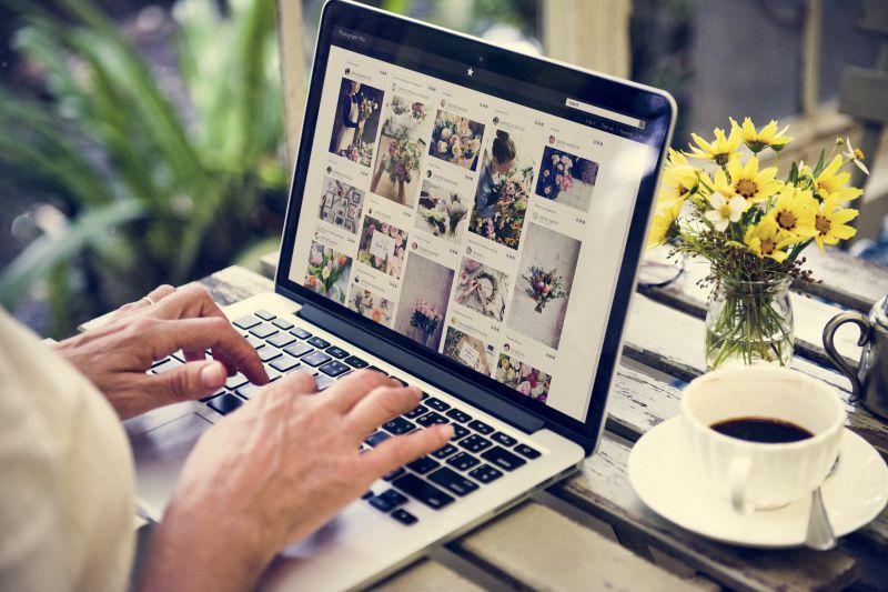 実際にブログを書き続けられている人の特徴とは?