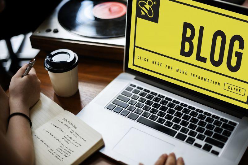 ブログを継続する5つの方法