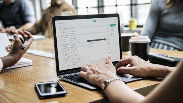 【必見】ブログを継続する5つの方法。エモいマインドセットが大切