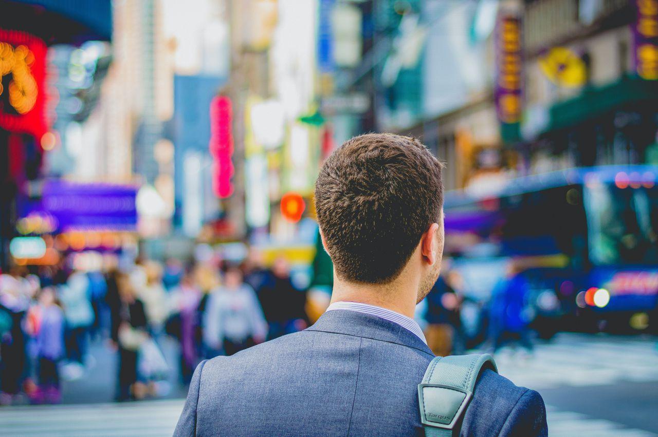 人と関わりたくない人の仕事探しにおすすめの転職エージェント5選