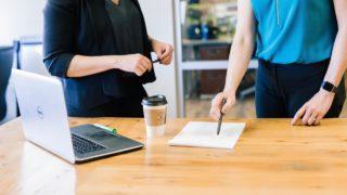 上司に質問するときの3つのポイント。「解決」を目的にすればOK【メール文例あり】