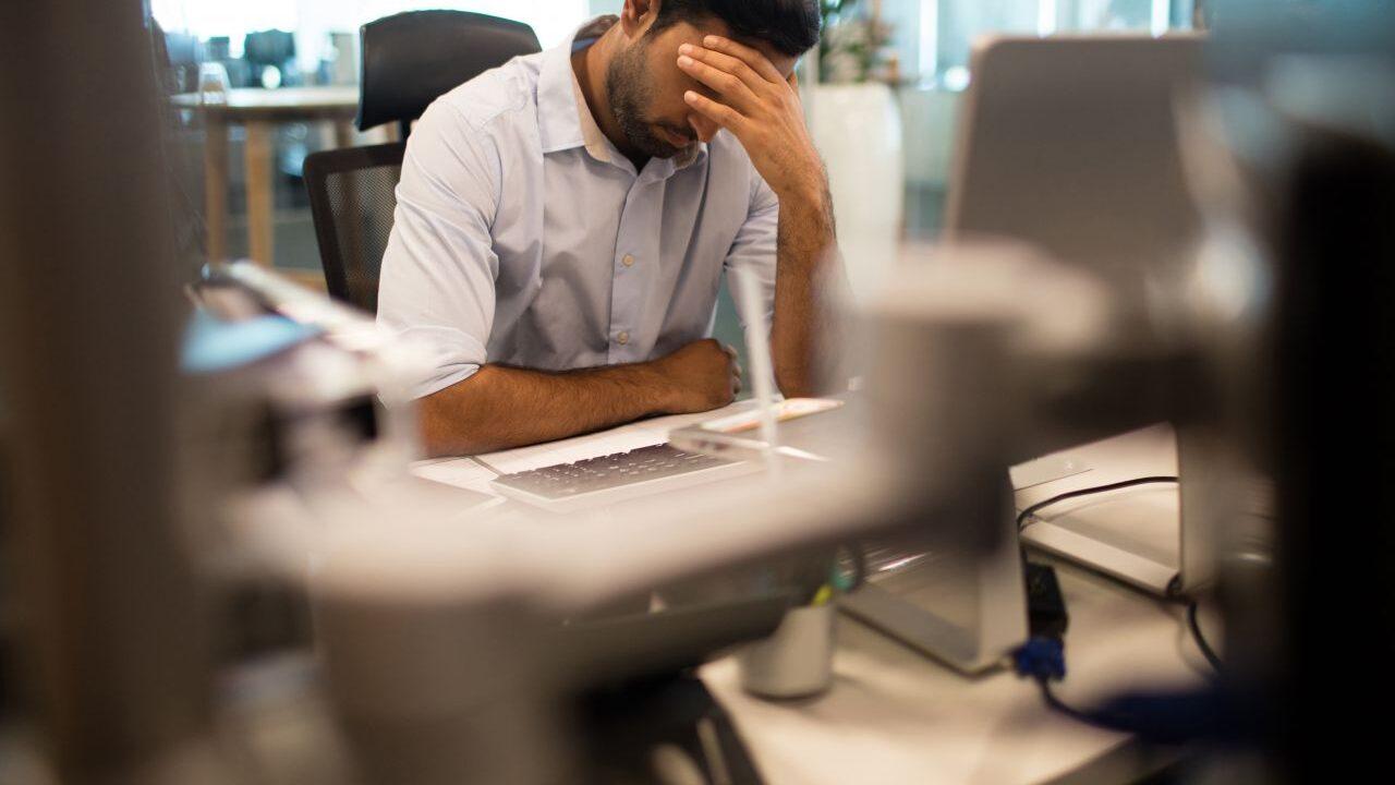 退職代行は怪しいけど詐欺じゃない。悪質なサービスを避けるコツとは?