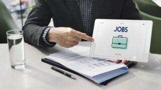 転職活動の最終面接は「ほぼ合格」になる?合格率50%だと思って臨もう
