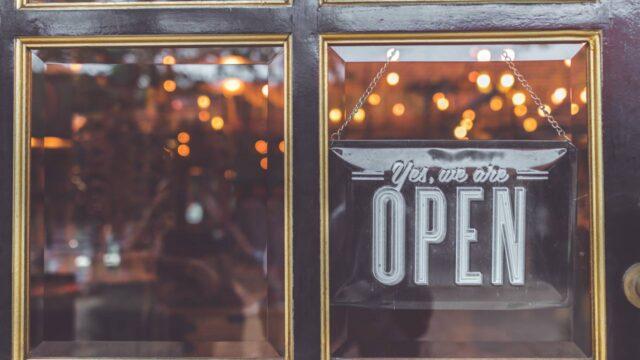 開業freee(フリー)は料金無料の最強ツール。デメリットな評判も解説