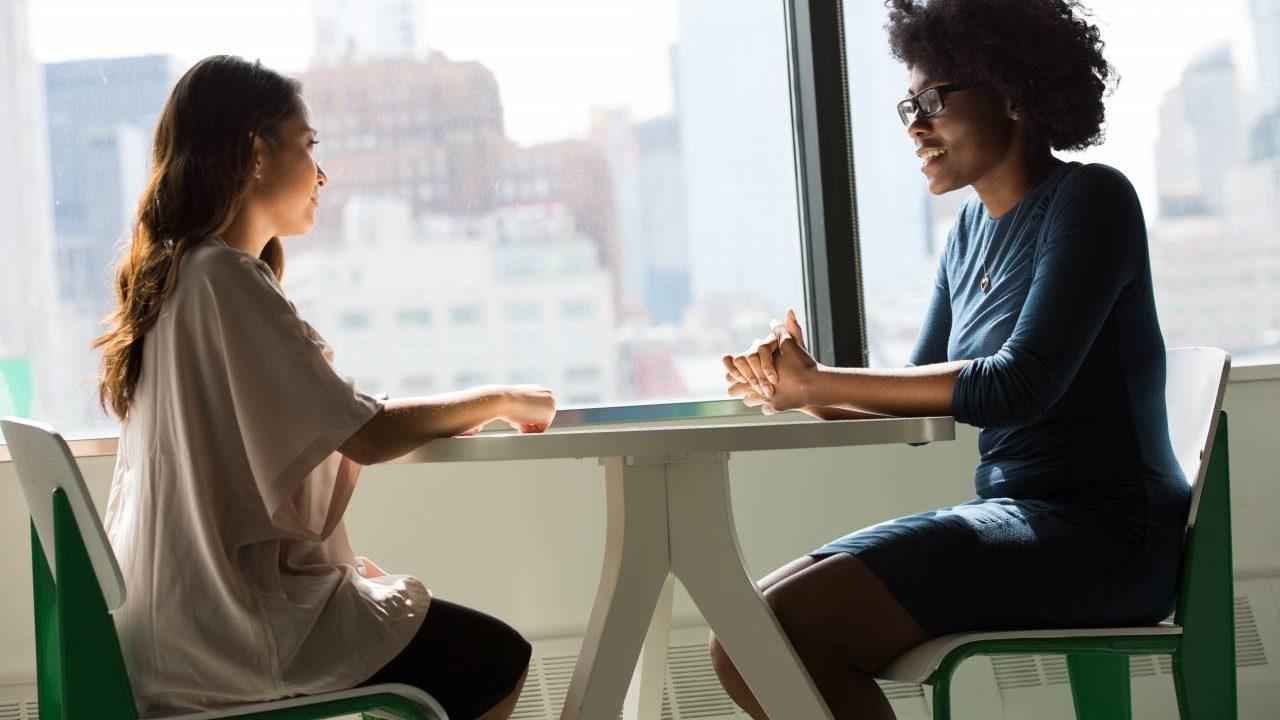 転職したいのに受からない人の理由と3つの対処法。元採用担当が教えるよ