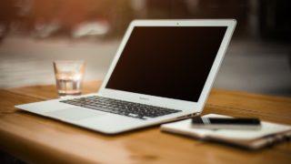 【実録】会社員webライターの1日を全部公開。文字数とかノルマは?