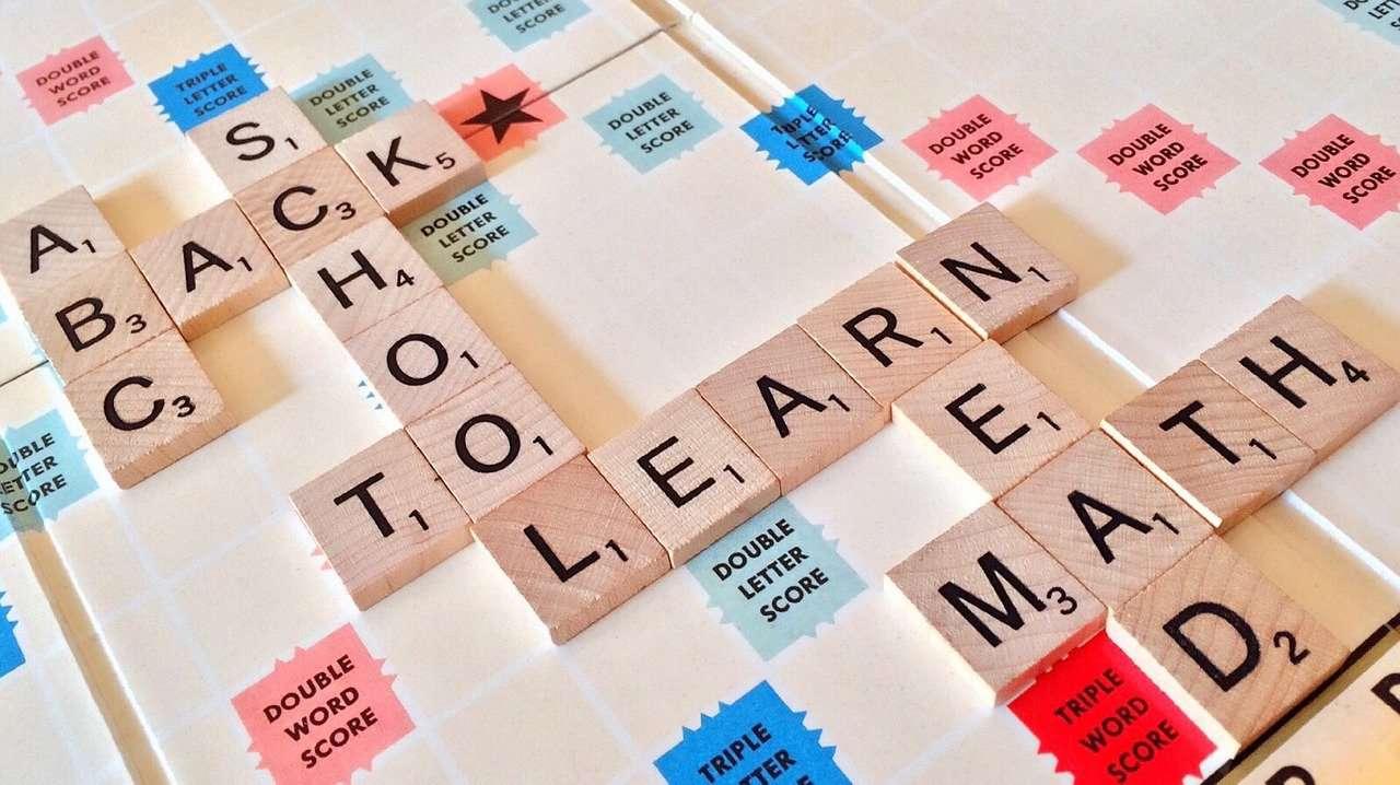 【保存版】語彙を増やす方法を解説。まずは自分の語彙力の傾向を知ろう