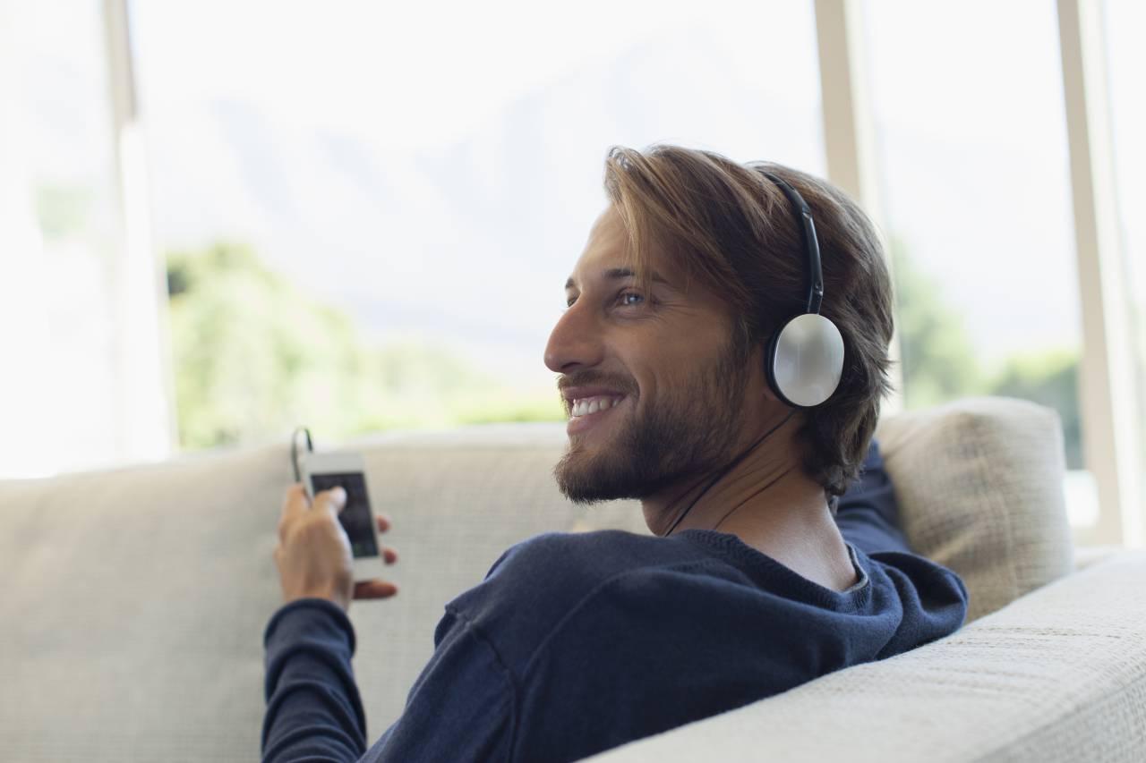 Amazon Musicは音質が悪い?いや、それは論理的じゃない