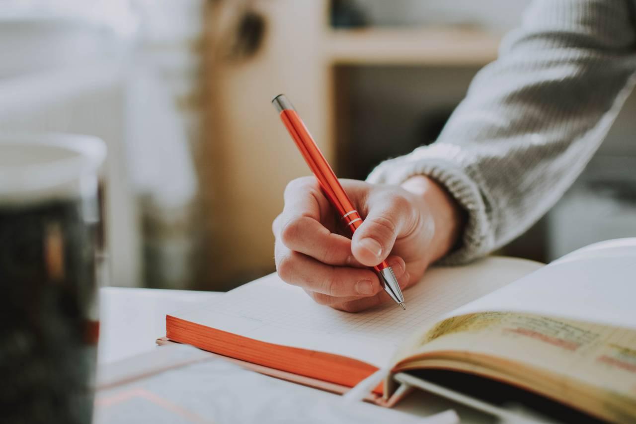 箇条書きの正しい書き方・4つのルール