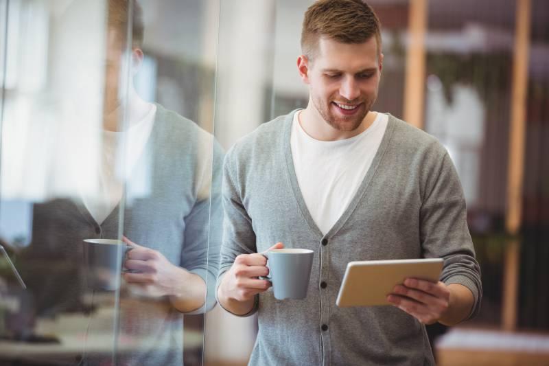 20代の転職における転職エージェントの選び方